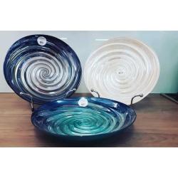 Emporium Serving Bowls Large 32cm