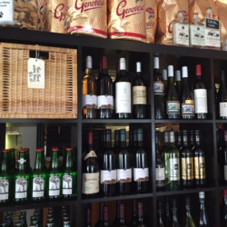 Virtual Wine And Dine Package