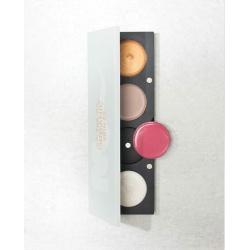 The Organic Skin Co – 4 Pot Palette