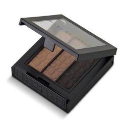 Makeup Store Premium Tri Brow