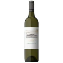 Michelini Chardonnay