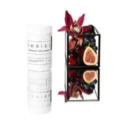 Imbibe – Miracle Collagen
