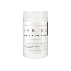 Imbibe – Miracle Collagen