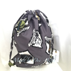 DRAWSTRING BAG | Star Wars