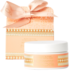 Mor Boutique Little Luxuries Body Butter