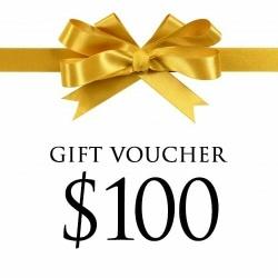 Gift Voucher – Pay it Forward