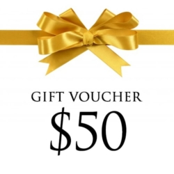 Gift Voucher – Pay it Forward