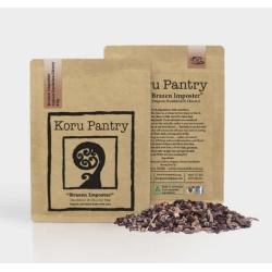 Brazen Imposter – Dandelion & Chicory – Mini Retail Pack