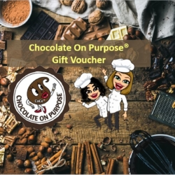 Gift Voucher- Pay it Forward