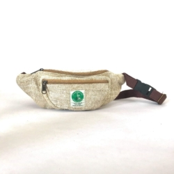 Money Belt hand crafted in Nepal