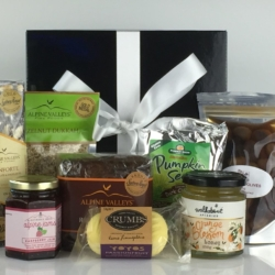 Bright Gift Hamper