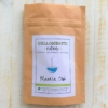 https://cdn.shopify.com/s/files/1/0060/2580/5912/products/Masala_Chai_Tea_by_collombatti_naturals_in_biodegradable_bags_1024x1024@2x.JPG?v=1567397239