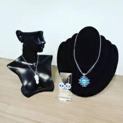 Pure Western Jewellery