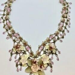 Collen Toland Jewellery