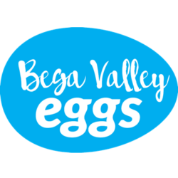 Eggs for Fire Affected Businesses – 40 Dozen