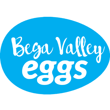 Bega Valley Eggs