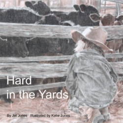 Hard in the Yards (softcover)