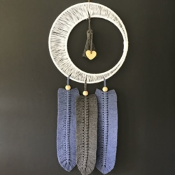 Tweaked Dreamcatcher