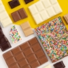 100g Belgian Chocolate