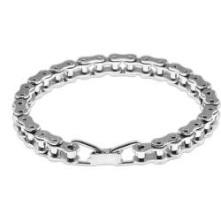 Connex Biker Bracelet