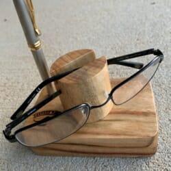 Glasses Holder/Stand