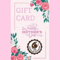 Gift Card- Pay it Forward