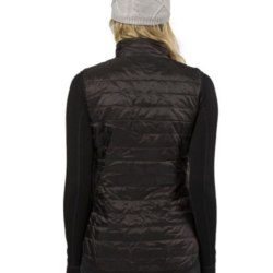 XTM Stuff-It Down Puffer Vest