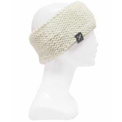 XTM Amber Headband