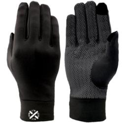 XTM Arctic Glove Liner
