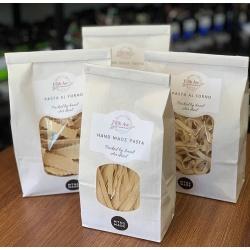 Handmade Pasta – Gourmet Gift Bags