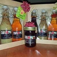 Gift Pack – sauces