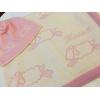 Leroy Mac Designs - Pink Sheep