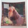 decorative horse platter