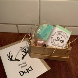 Father's Day Hamper #3
