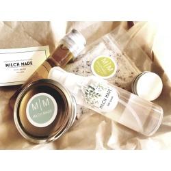 Mama's Gift Pack