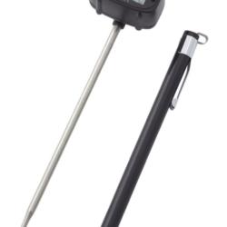 Masterpro Instant Read Digital Thermometer