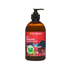 Kids Bubble- Bath 500ml
