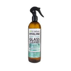 Hyaline Glass Cleaner