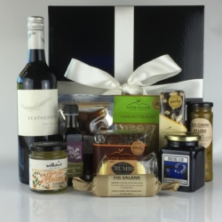 Feathertop Gift Hamper