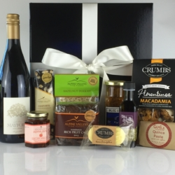 Mayford Gift Hamper