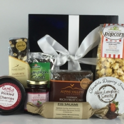 Beechworth Gift Hamper