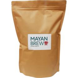 Mayan Brew – Freshly roasted coffee