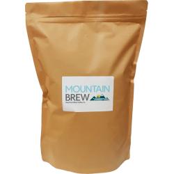 Mountain Brew – Freshly roasted decaf coffee