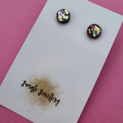 Earrings – Sparkle Party Range