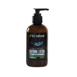 Soothing Lotion 250ml