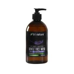 Gentle Face Wash – Original