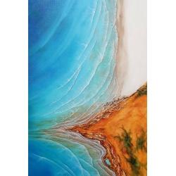 """Edge of the Kimberley"""