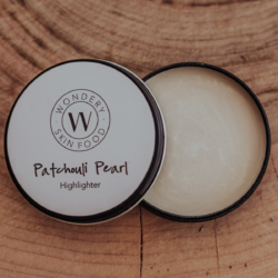 Patchouli Pearl – Highlighter