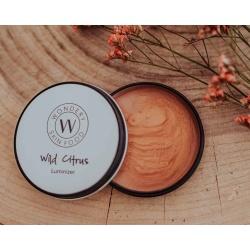 Wild Citrus Luminizer