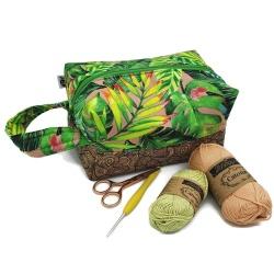Kit Bag – Tropical